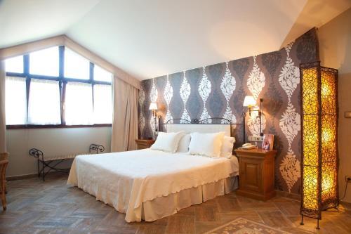 Foto - Hotel Katxi