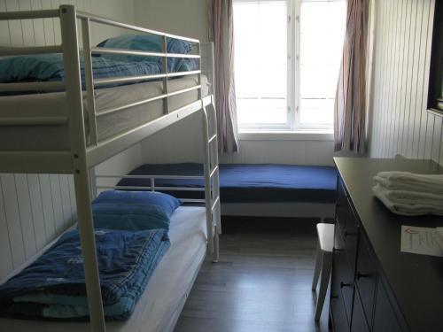 Hardanger Hostel B&B - Photo 8 of 43