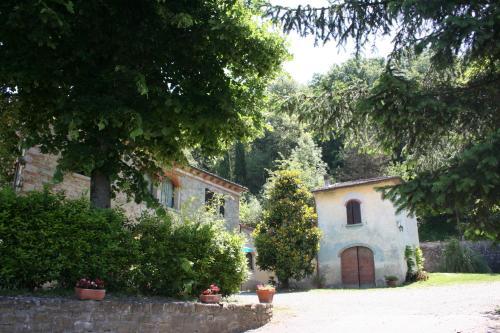 Фото отеля Villa La Ginestra