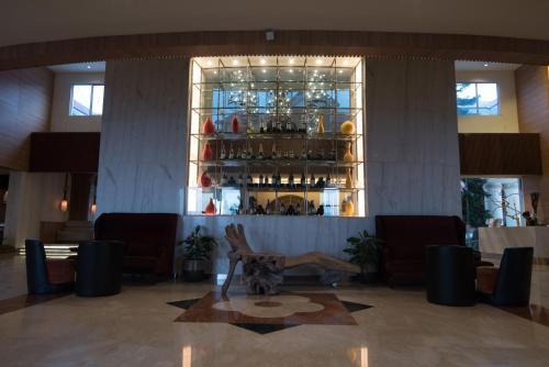 Crown Vista Hotel photo 18