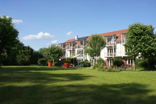 AngerResidenz - Hotel - Zwiesel