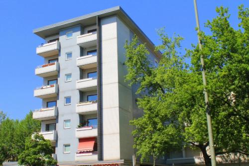 RS Apartments am Kadewe photo 6