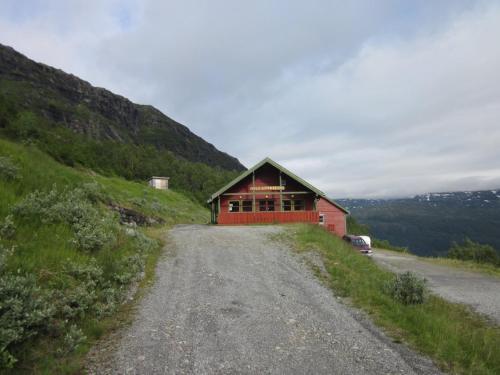 Håradalen Cottages And Hostel - Photo 1 of 17