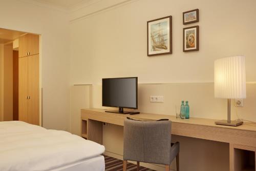 Best PayPal Hotel in ➦ Stade: Ramada Hotel Stade