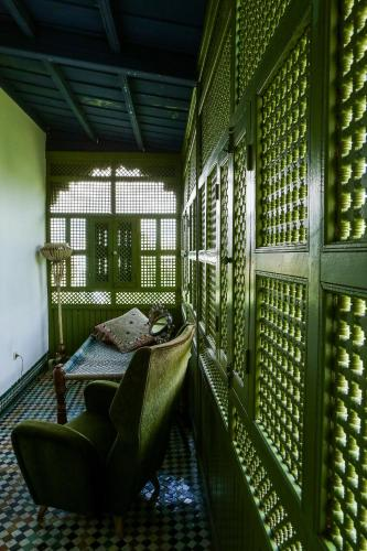 13, Akbat Sbaa, Fes 30100, Morocco.