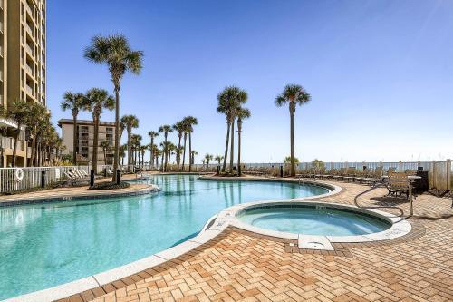Grand Panama By Panhandle Getaways - Panama City Beach, FL 32407