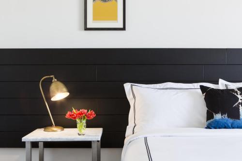 Kimpton Buchanan Hotel - San Francisco, CA 94115