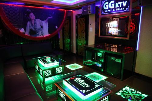 GGi Hotel photo 16