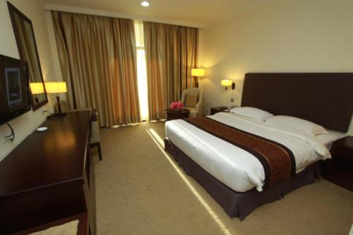 GGi Hotel photo 20