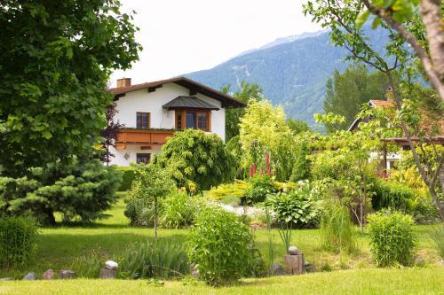 Haus Marlies - Apartment - Lienz
