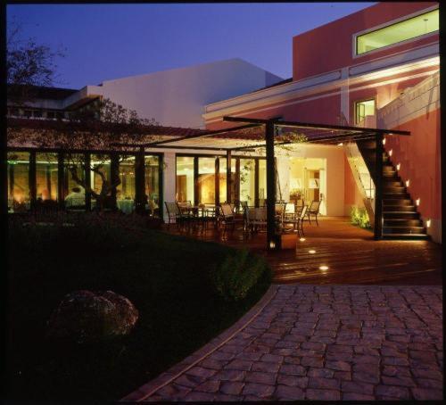 Foto de Hotel Acez