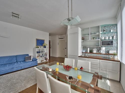 Best City Center Apartment, 10000 Zagreb