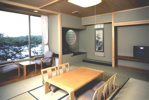 Noto Omakidai image