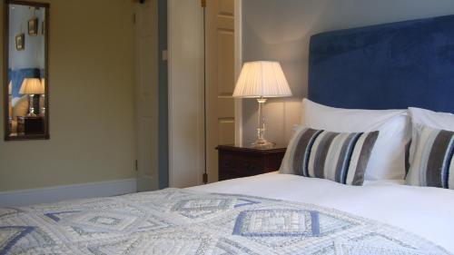 Pinfield Hotel  Boutique Bed & Breakfast