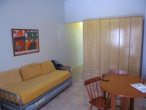 Hotel apartamento Edificio Master