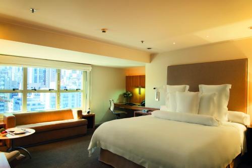 Photo - Hotel Emiliano
