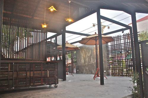 Niwas Ayutthaya photo 11