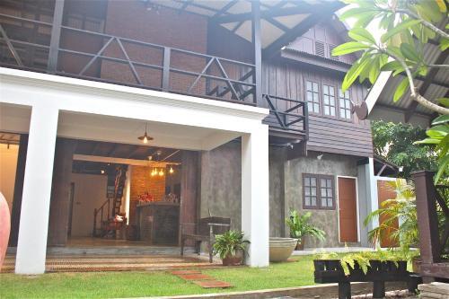 Niwas Ayutthaya photo 19