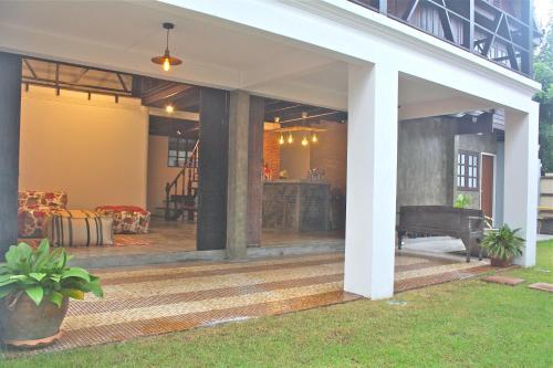 Niwas Ayutthaya photo 20