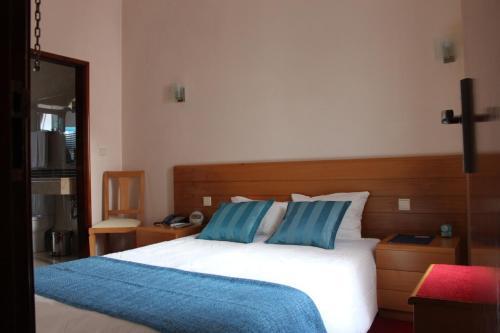 . Hotel Quasar