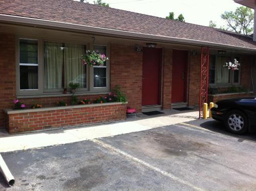Metro Inn Motel - Minneapolis, MN 55419