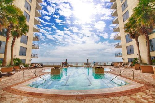 Origins At Seahaven By Panhandle Getaways - Panama City Beach, FL 32413