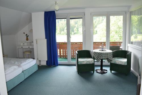Hotel Kleiner König photo 40