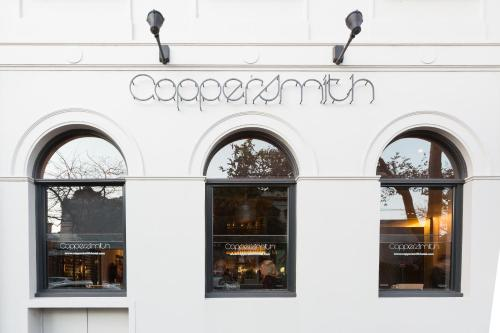 Coppersmith Hotel - 11 of 34