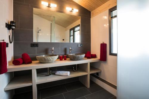 N6 Oberstdorf - Apartment