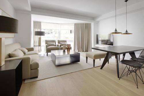 Koxtape Apartment by FeelFree Rentals Aðalmynd