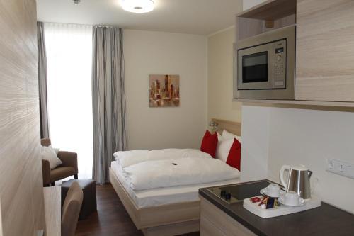 Prime Hotel 20