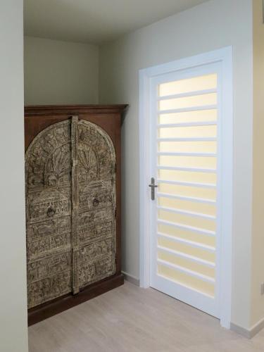 Serennia Exclusive Rooms photo 15