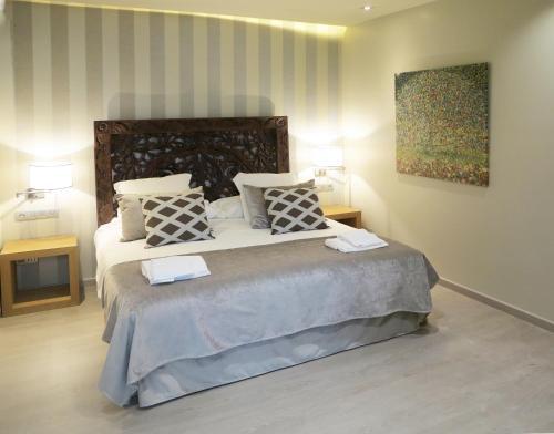 Serennia Exclusive Rooms photo 16