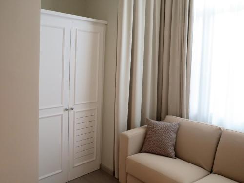 Serennia Exclusive Rooms photo 17