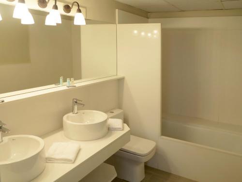 Serennia Exclusive Rooms photo 18