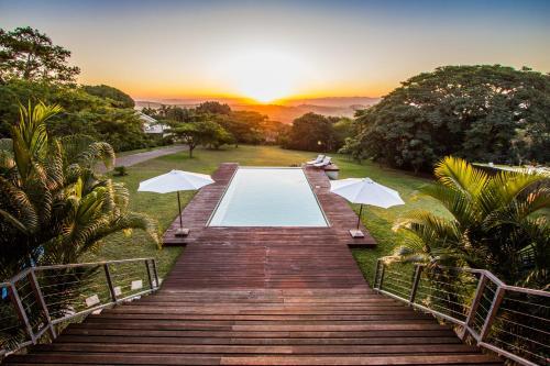 . Ongoye View Residence - Mtunzini