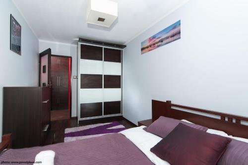 Фото отеля Dream Loft Sliska