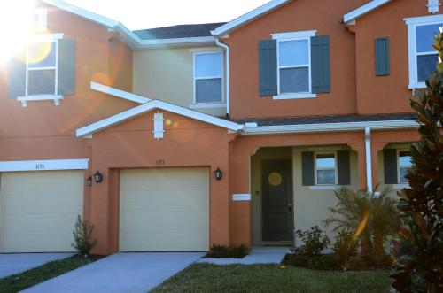 Compass Bay By Fvh - Kissimmee, FL 34746