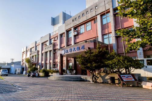 . Toong Hsiang Hotel