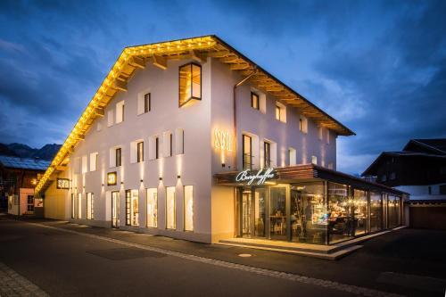 N6 Oberstdorf Oberstdorf