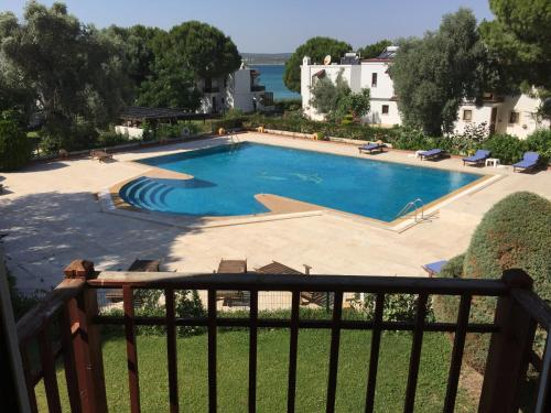 Didim Dream Villa price