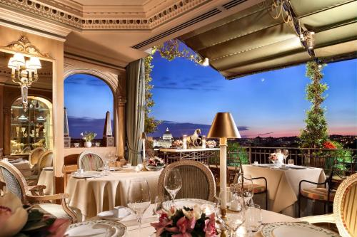 Hotel Splendide Royal - Small Luxury Hotels of the World photo 39