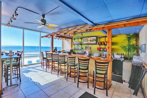 Tidewater 2 By Panhandle Getaways - Panama City Beach, FL 32413
