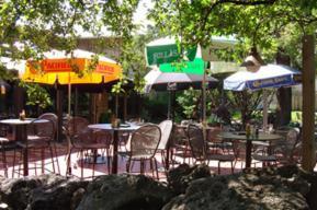 Bozeman Inn - Bozeman, MT 59715