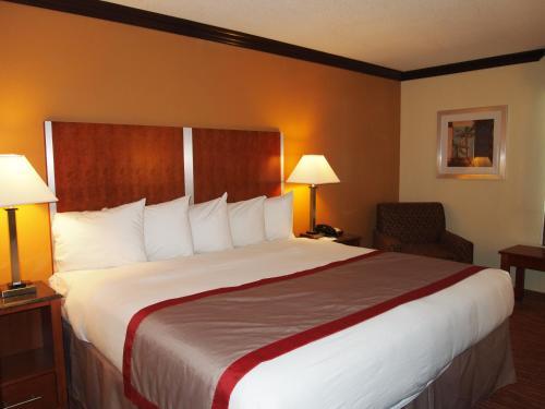 Best Western Ft Lauderdale I-95 Inn - image 10