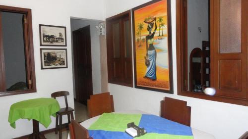 Hotel Hotel Dinastia Plaza