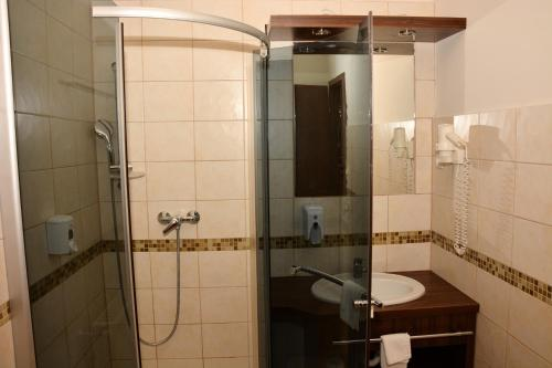 Elit Hotel photo 3