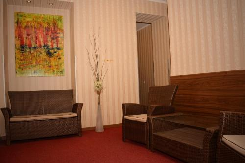 Elit Hotel photo 6