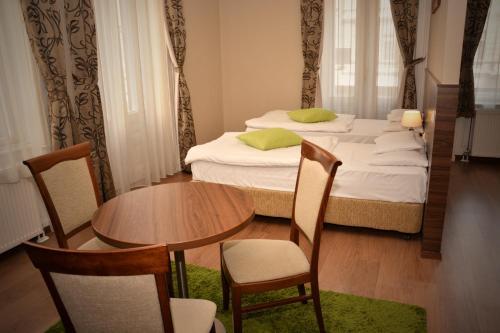 Elit Hotel photo 12