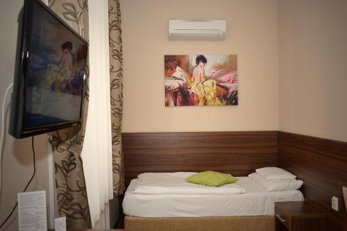 Elit Hotel photo 15